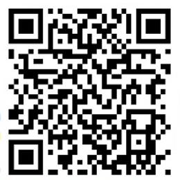 路易兴手机二维码